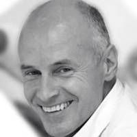 Dr. med. univ. André H. Golser