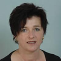 Dr. Cornelia Raschl
