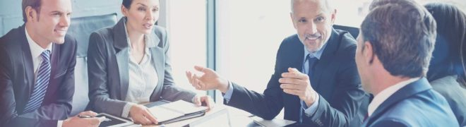 5 Gründe für Mentaltraining im Business
