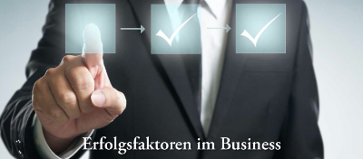 Mentaltraining in Unternehmen