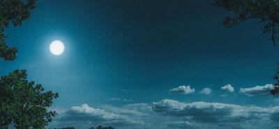 Der Mond der Prinzessin Leonore