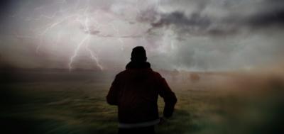 Schuld und Sorgen – zwei nutzlosen Emotionen